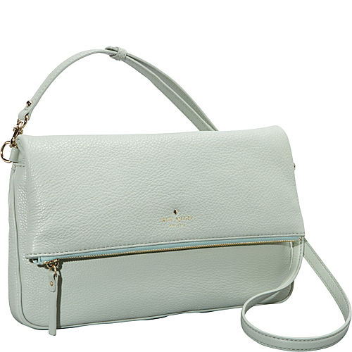 Dusty Mint - $184.99 (Currently out of Stock)