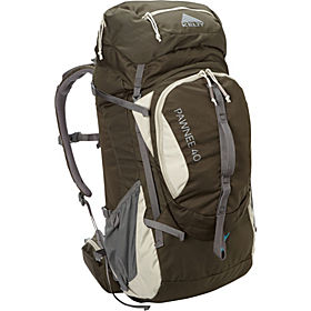 sale item: Kelty Pawnee 40 Liter S/m Backpack