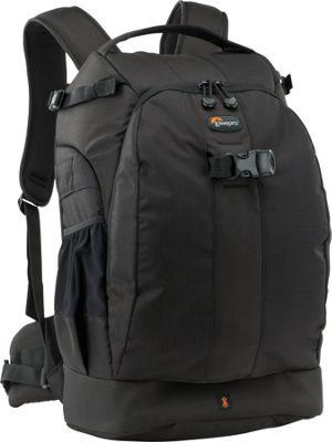 Lowepro Flipside 500 AW Black - Lowepro Camera Accessories