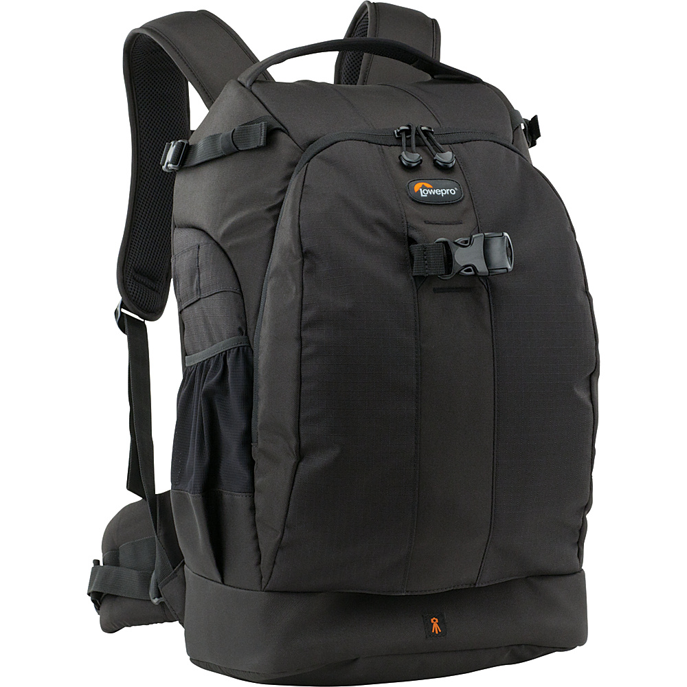 Lowepro Flipside 500 AW Black Lowepro Camera Accessories