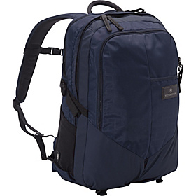 Altmont 3.0 Deluxe Laptop Backpack Blue