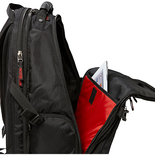 OGIO Urban 17 Laptop Backpack 6 Colors | eBay