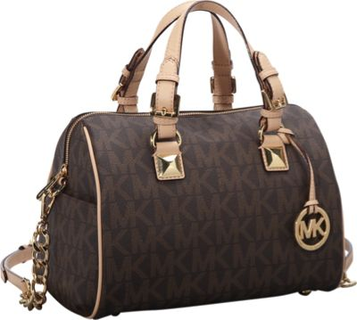 michael kors outlet handbag michael kors sale handbag michael kors