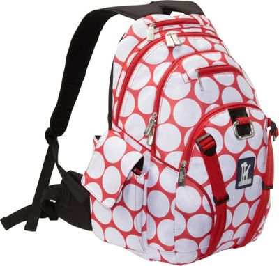 big backpacks for high school girls Backpack Tools