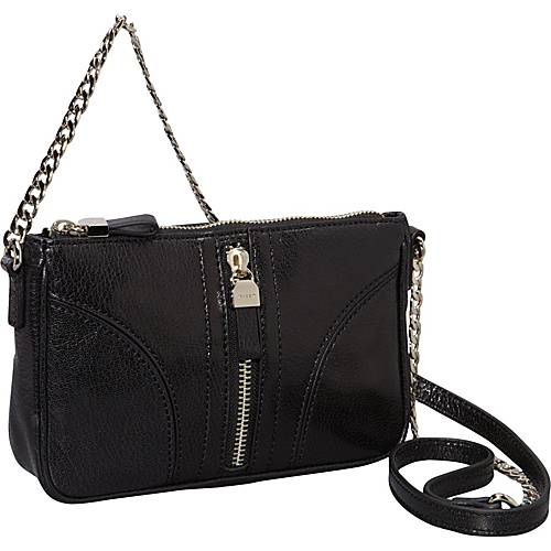 Milly Jayden Mini Bag Black