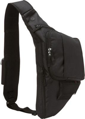 One Strap Backpack For Kids - Crazy Backpacks