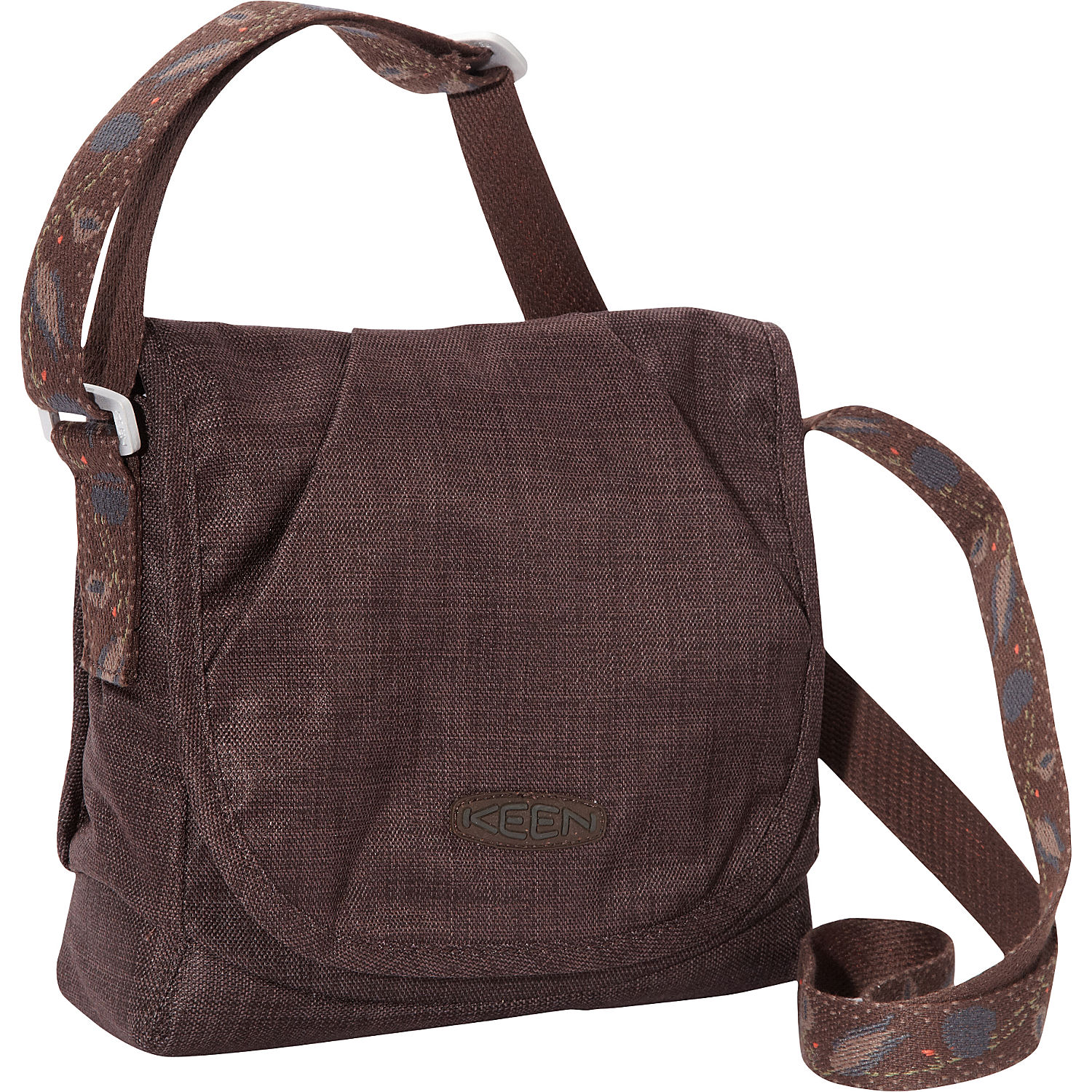 Keen Emerson Bag Cross Hatch Ebags