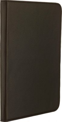 M-Edge Profile Case for Kindle Fire HD 7 inch Black - M-Edge Electronic Cases