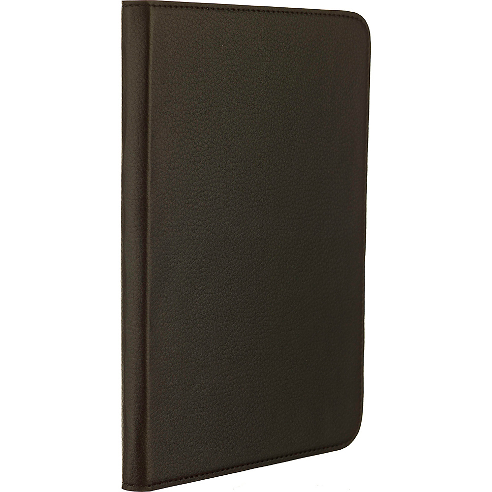 M Edge Profile Case for Kindle Fire HD 7 Black M Edge Electronic Cases