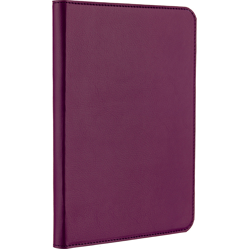 M Edge Profile Case for Kindle Fire HD 7 Purple M Edge Electronic Cases