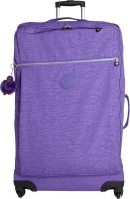 Kipling bags for school with wheels - Free Returns