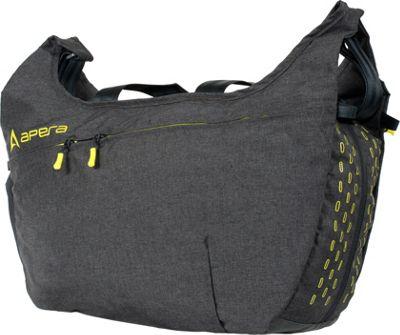 Apera Yoga Tote Graphite - Apera Other Sports Bags