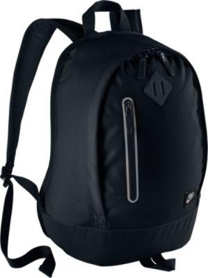Backpacks For School On Sale NAtSsqOd