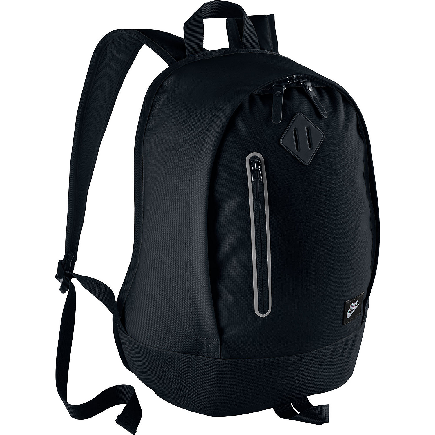 0188d67be9 Nike School Backpacks On Sale