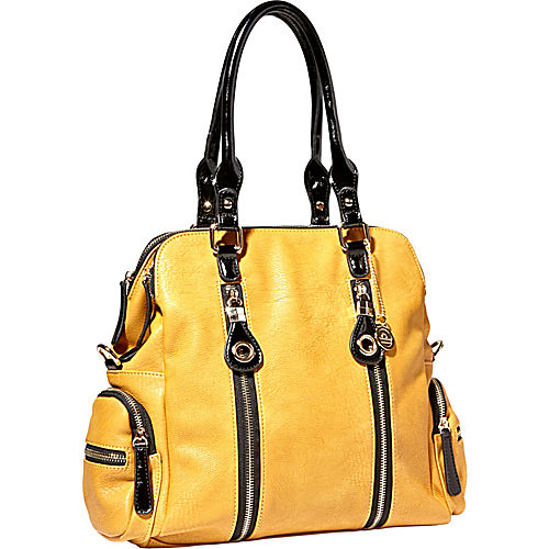 Mustard - $79.99 (Currently out of Stock)