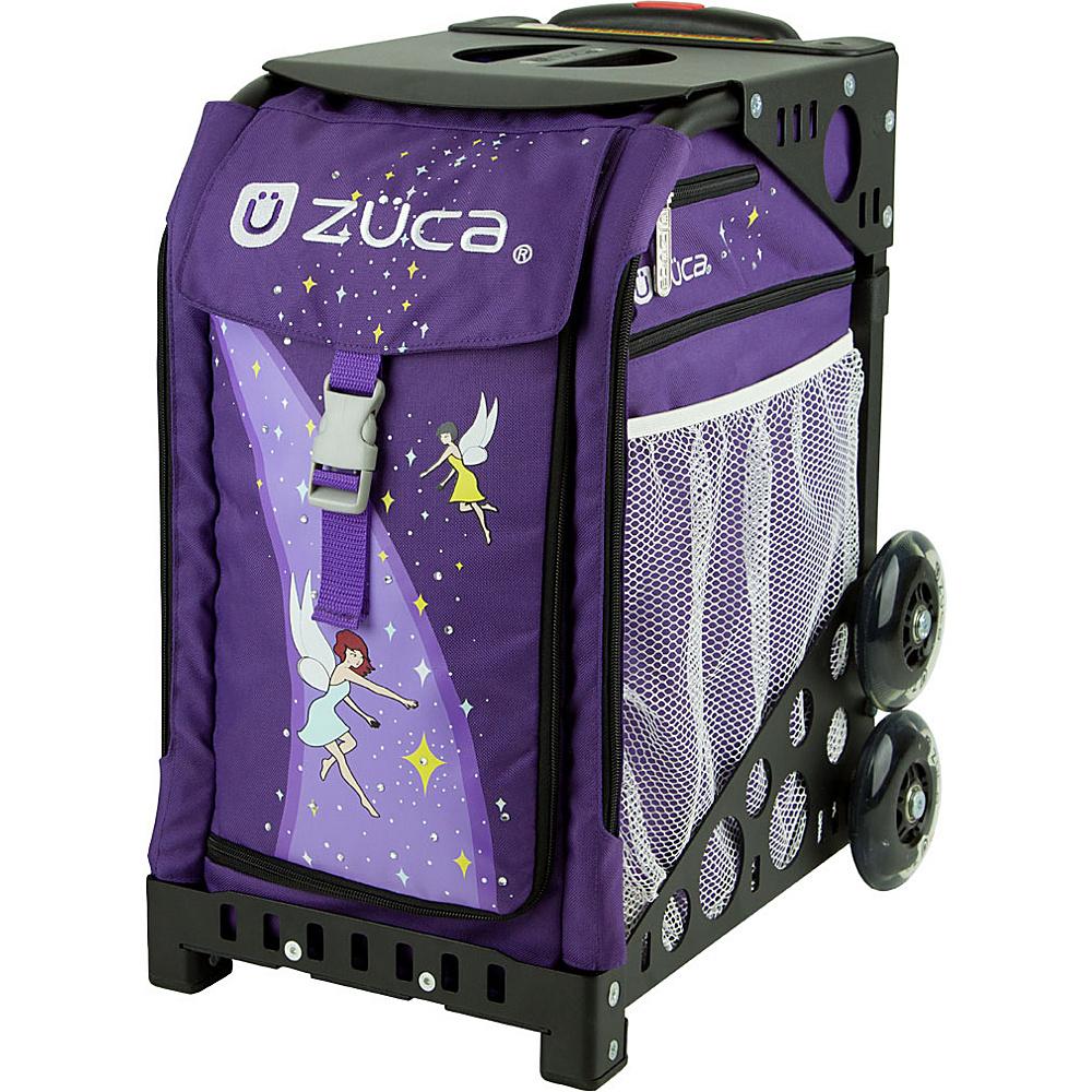 ZUCA Sport Fairytale Black Frame Fairytale Black Frame ZUCA Other Sports Bags