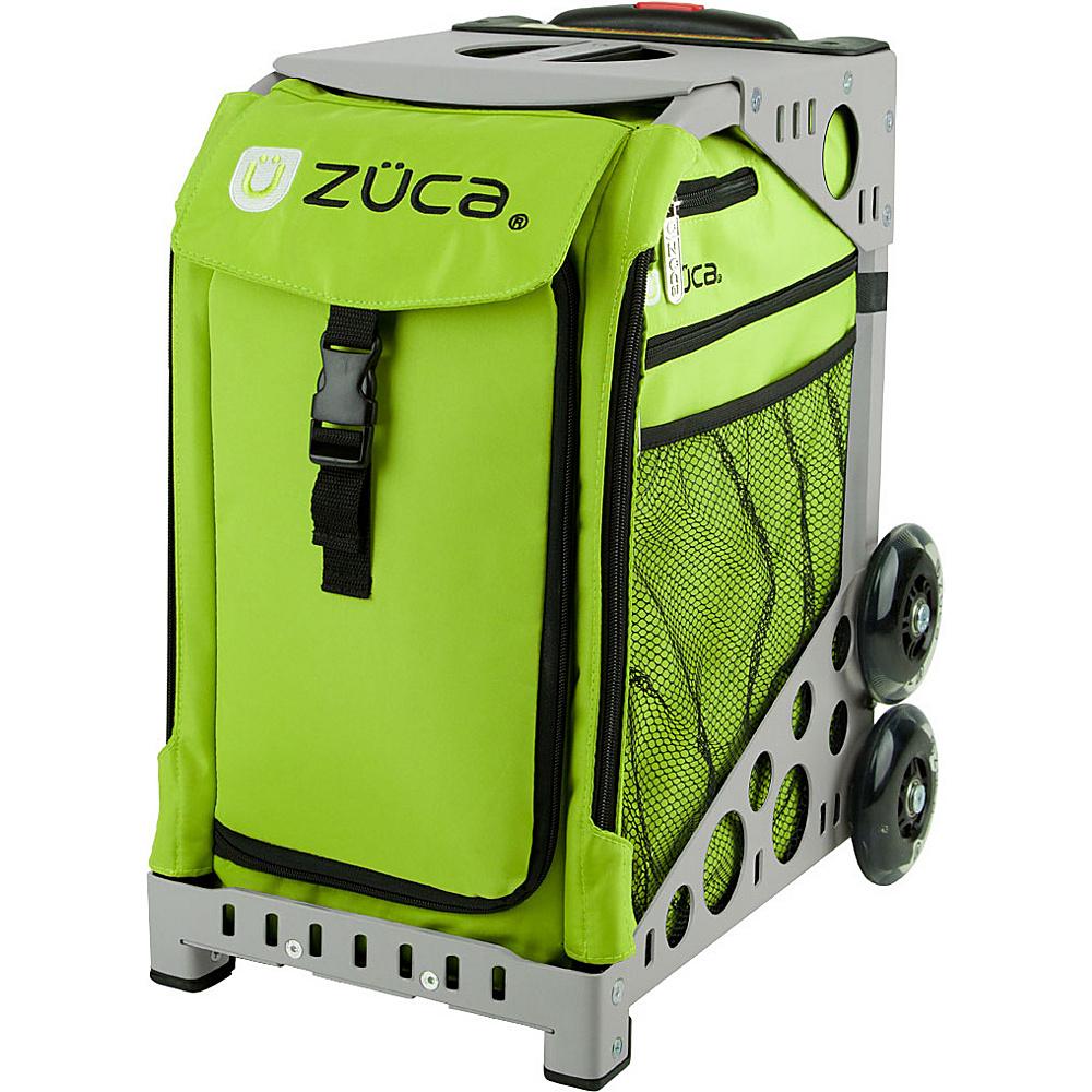 ZUCA Sport Apple Gray Frame Apple Gray Frame ZUCA Other Sports Bags