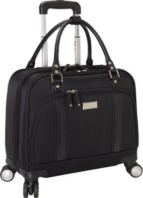 Samsonite Women'S Business Laptop Shoulder Bag 16