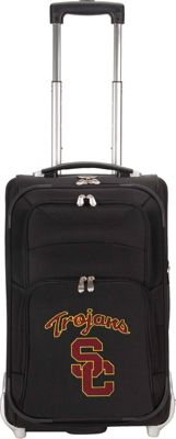 Denco Sports Luggage NCAA University of Southern California