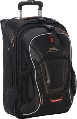 Designer Rolling Backpacks - Crazy Backpacks