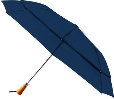 Rainkist Umbrellas Ace NAVY BLUE - Rainkist Umbrellas Umbrellas and Rain Gear