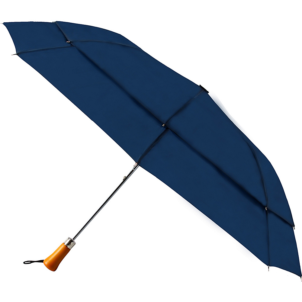 Rainkist Umbrellas Ace NAVY BLUE Rainkist Umbrellas Umbrellas and Rain Gear