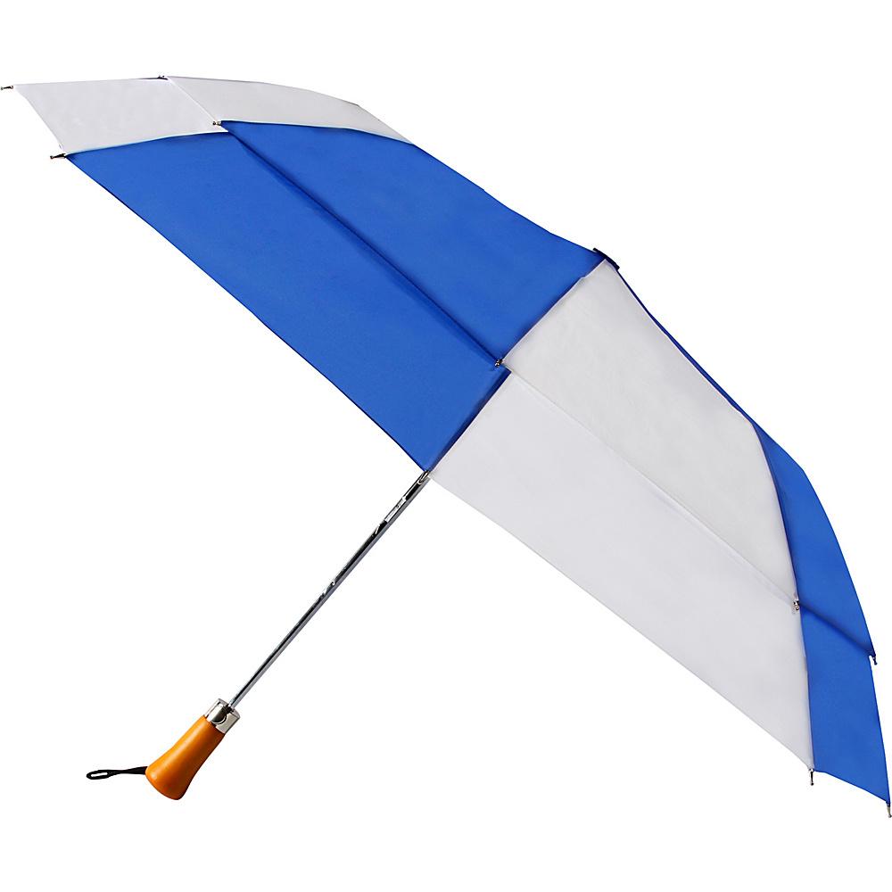 Rainkist Umbrellas Ace ROYAL WHITE Rainkist Umbrellas Umbrellas and Rain Gear