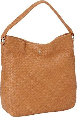 Helen Kaminski Anoushka Sand - Helen Kaminski Designer Handbags