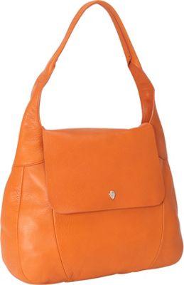 Helen Kaminski Miska Tango - Helen Kaminski Designer Handbags
