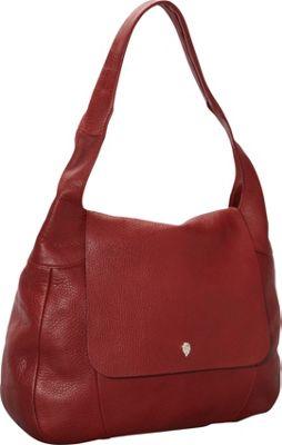 Helen Kaminski Miska Picante - Helen Kaminski Designer Handbags