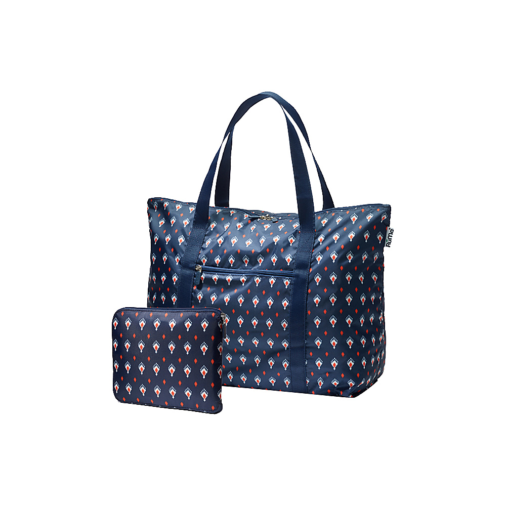 RuMe Bags cFold Expandable Carry All Maize - RuMe Bags Packing Aids