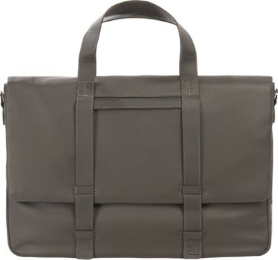 Tucano Tema MacBook Pro Bag Grey - Tucano Non-Wheeled Business Cases
