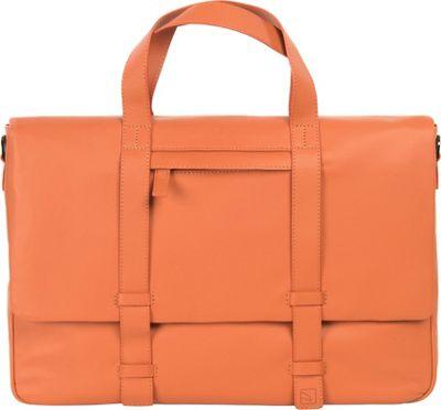 Tucano Tema MacBook Pro Bag Orange - Tucano Non-Wheeled Business Cases