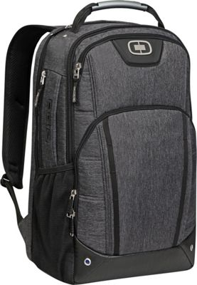 OGIO Axle Laptop Backpack Dark Static - OGIO Business & Laptop Backpacks