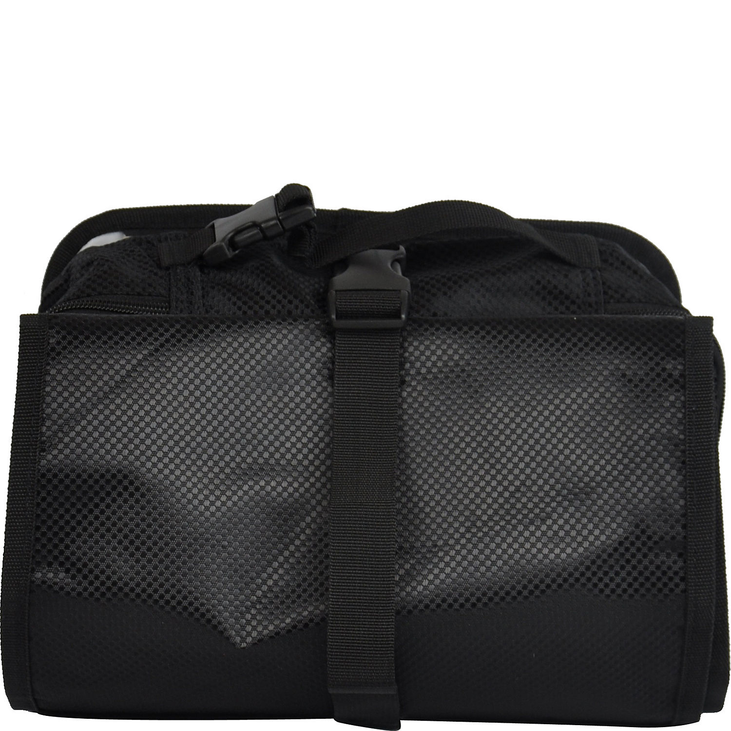 obersee extra large diaper changing station bag for travel and twins. Black Bedroom Furniture Sets. Home Design Ideas