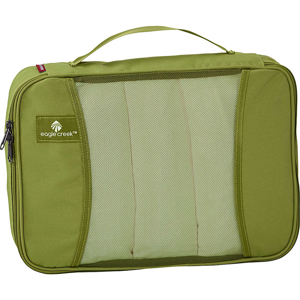 Eagle Creek Pack-It Cube Fern Green - Eagle Creek Travel Organizers - Travel Accessories, Travel Organizers