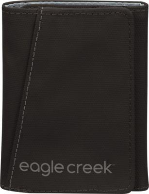 eagle creek hindu single men Eagle creek men's club, indianapolis, in 71 likes 1 talking about this wwweaglecreekmensclubcom.