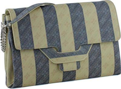 Free Endearment Dana Monogram EPI - Free Endearment Leather Handbags