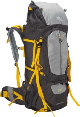 Backpacking Packs - Top Brands - eBags.com