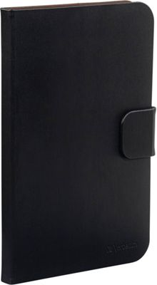 Verbatim Folio Case for Samsung Galaxy Tab 2 7.0 Black - Verbatim Electronic Cases