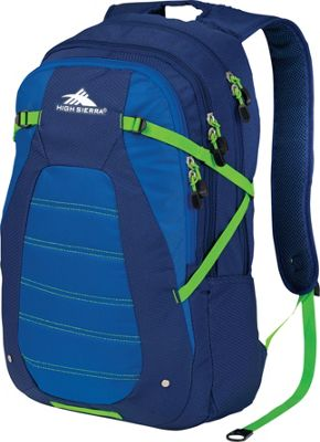 high sierra fallout backpack $ 34 99 $ 25 49 fallout backpack true ...