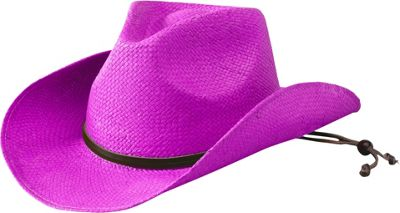 San Diego Hat Kids Cowboy Hat