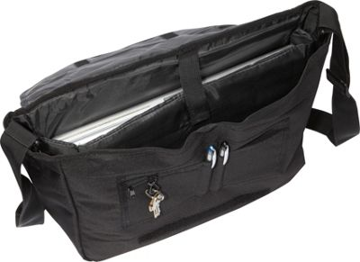 Dickies Convertible Messenger 3 Colors Messenger Bag NEW | eBay