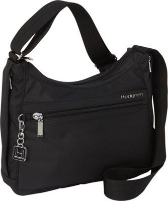 Hedgren Cross Body Shoulder Bag 12