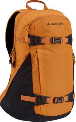 Burton Day Hiker 25L Golden Oak Heather - Burton Day Hiki...