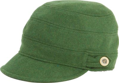 San Diego Hat Cadet Hat With Brass Buttons Ebags Com