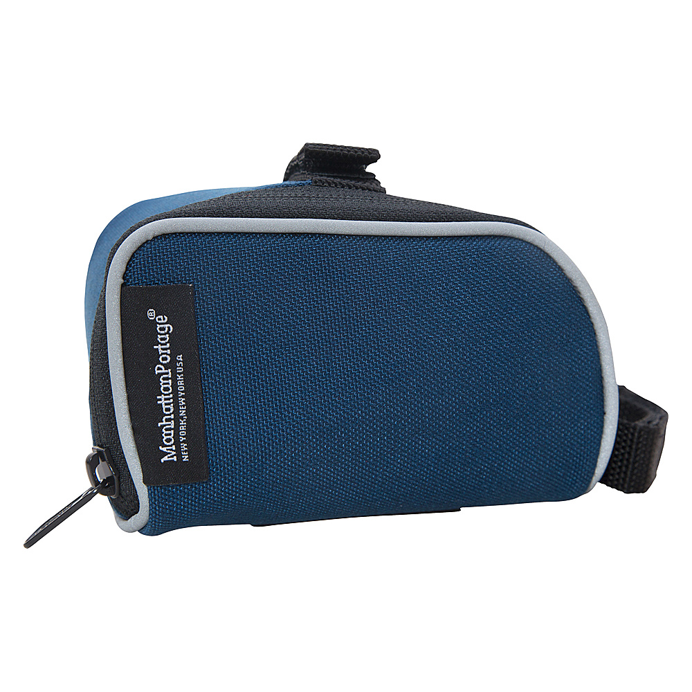 Manhattan Portage Breakaway Bike Case Navy - Manhattan Portage Other Sports Bags