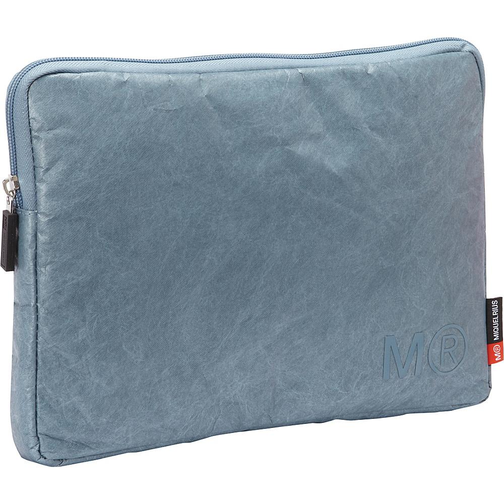 Miquelrius Doodle Tablet Skin Slate Slate Miquelrius Electronic Cases