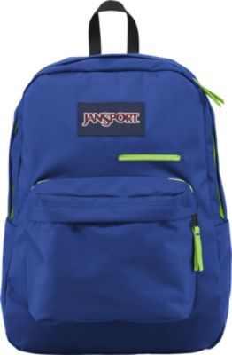 Where Can You Buy Jansport Backpacks EY7FKZxp