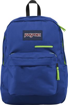 Cheap Jansport Backpack - Crazy Backpacks
